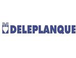 DELAPLANQUE-ICO