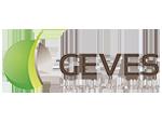 GEVES-ICO
