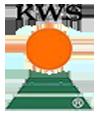 KWS-ico