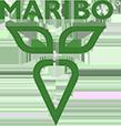 Maribo-icon